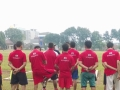 physical training magang jepang 2