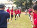 physical training magang jepang 3
