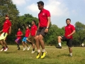 physical training magang jepang 4