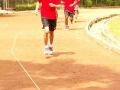 physical training magang jepang 5