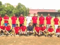 physical training magang jepang 8